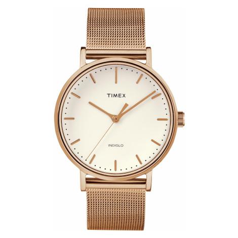 Timex Fairfield TW2R26400