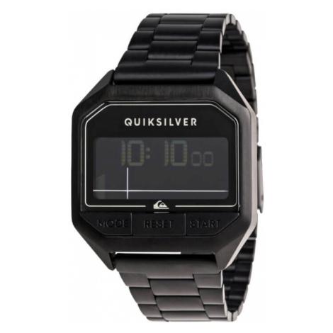 Quiksilver Addictiv Pro Tide Metal Black KVJ0
