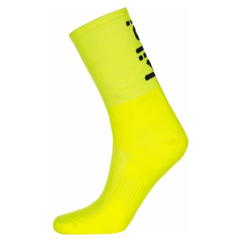 Kilpi BOREN-U žlutá