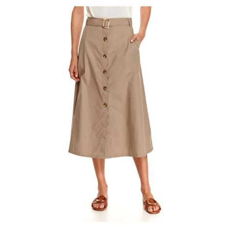 Dámská sukně Top Secret Midi