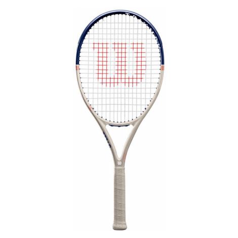 Tenisová raketa Wilson Roland Garros Triumph 2021