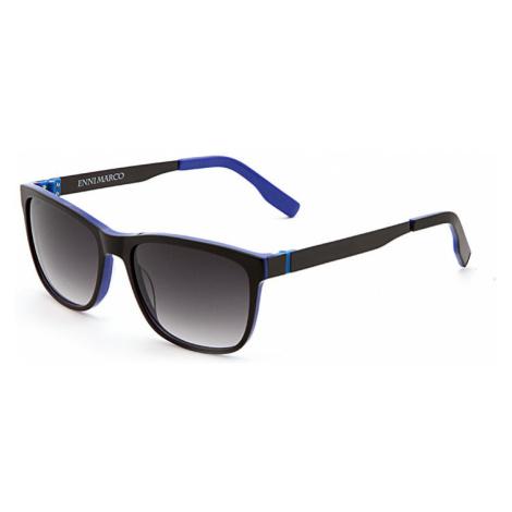 Enni Marco sluneční brýle IS 11-387-20P
