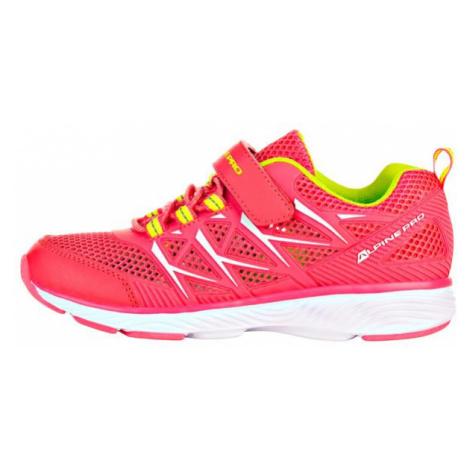 Avicese dětská sportovní obuv ALPINE PRO