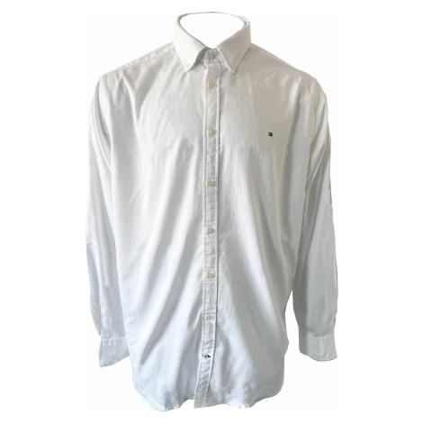 Košile Tommy Hilfiger MW0MW09152