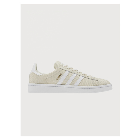 Shoes Adidas Originals Campus W