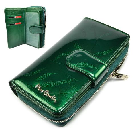 Dámská peněženka módní Pierre Cardin