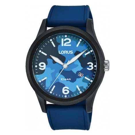 Lorus Analogové hodinky RH915MX9