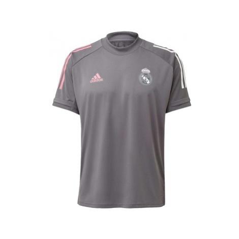 Adidas Tréninkový dres Real Madrid