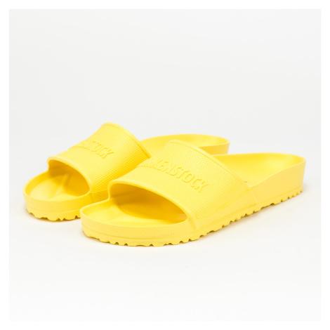 BIRKENSTOCK Barbados Eva vibrant yellow eur 36