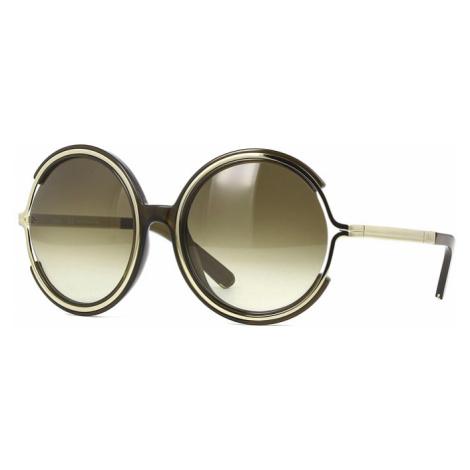 Sluneční brýle Chloé CE708S