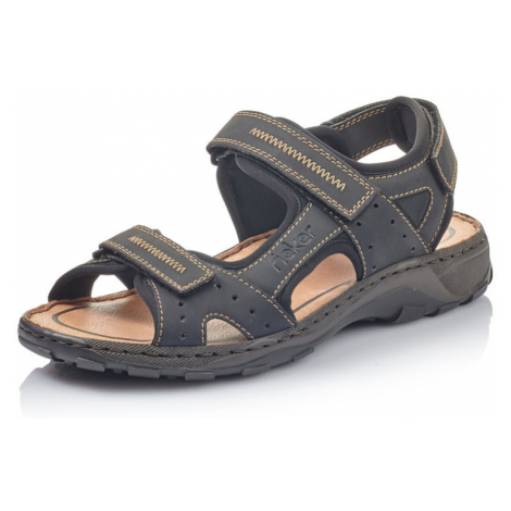 Pánská obuv Rieker 26061-00