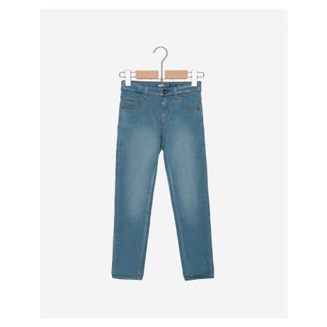 Core Jeans dětské Guess