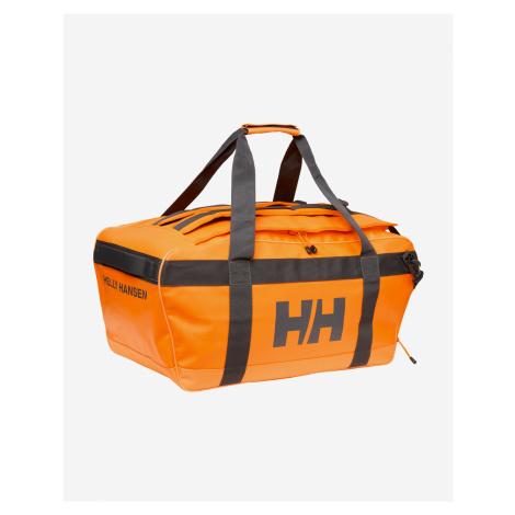 H/H Scourt Duffel L Cestovní taška Helly Hansen