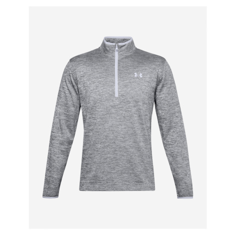Amour Fleece Mikina Under Armour