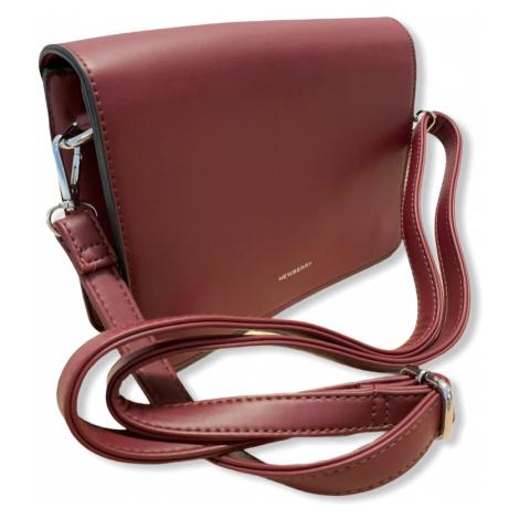 Dámská kabelka Elodie NewBerry New Berry