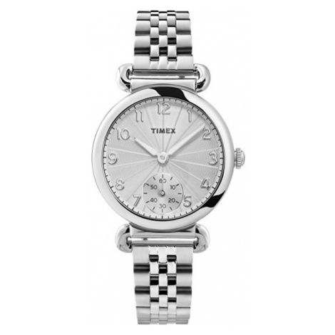 Timex Model TW2T88800D7