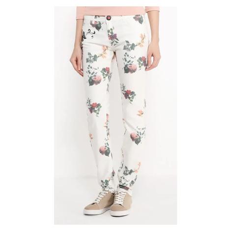 Kalhoty Desigual 73P2JD3/1015
