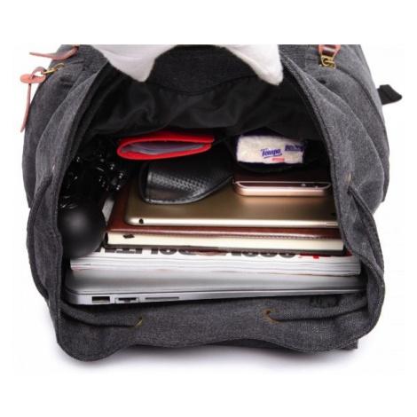 Multifunkční batoh Kono