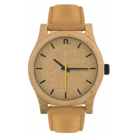 Neat Unisex's Watch N014