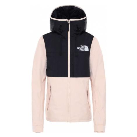 Dámská bunda The North Face Superlu Jacket
