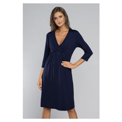 Dámská noční košile Italian Fashion Karen r.3/4 xl