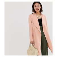 Miss Selfridge Coat