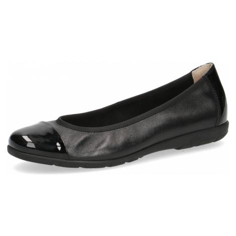 Dámská obuv Caprice 9-22152-26 033
