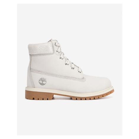 Kotníková obuv Timberland