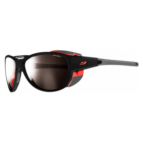 Brýle Julbo Explorer 2.0 Alti Arc 4 anthracite/orange