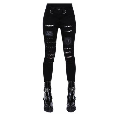 KILLSTAR Carnage Jeans