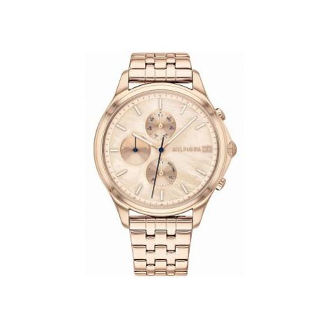 Dámské hodinky Tommy Hilfiger 1782120