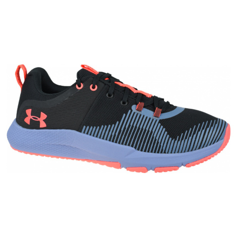 UNDER ARMOUR CHARGED ENGAGE TR 3022616-002
