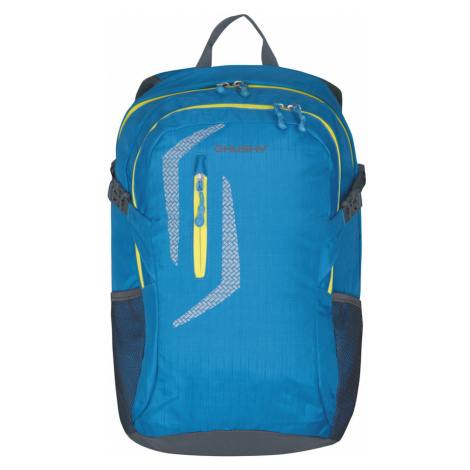 Husky Malin 25l batoh Barva: modrá