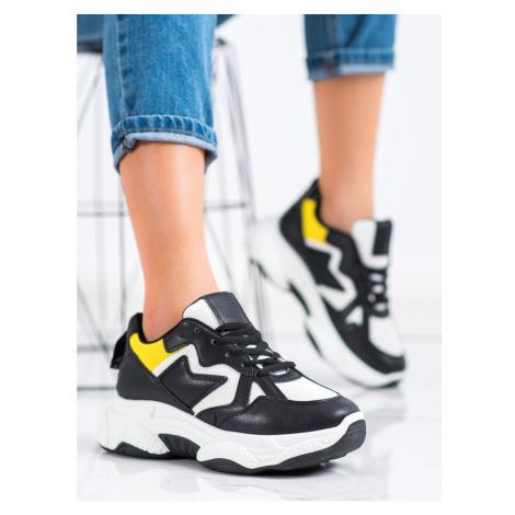 Women's sneakers FASHION COMFORTABLE