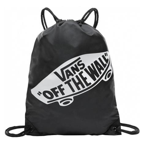 VANS Vak Benched Bag Onyx VN000SUF1581