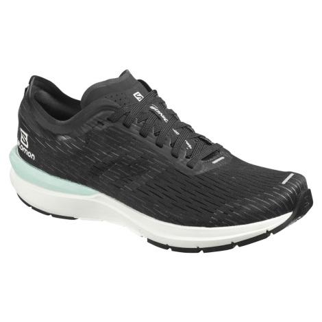 Běžecké boty Salomon SONIC 3 Accelerate W l40974600