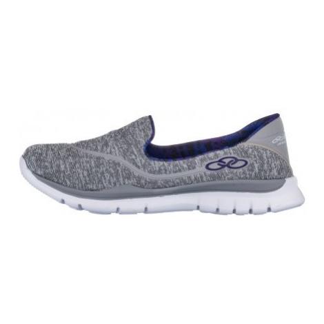 Sportovní obuv OLYMPIKUS ANGEL COLORS/549