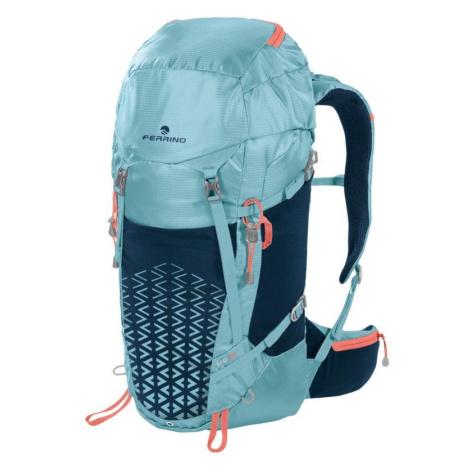 Dámský batoh Ferrino Agile 33 Lady Barva: světle modrá