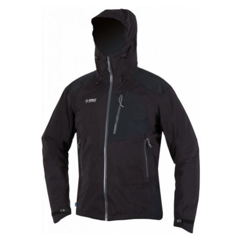 Pánská bunda Direct Alpine Talung 1.0 black