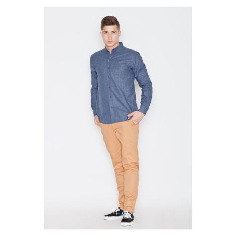 Visent Man's Shirt V010