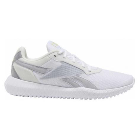 Reebok FLEXAGON ENERGY TR 2.0 W bílá - Dámská tréninková obuv
