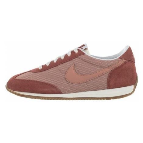 Nike Wmns Oceania Textile Oranžová