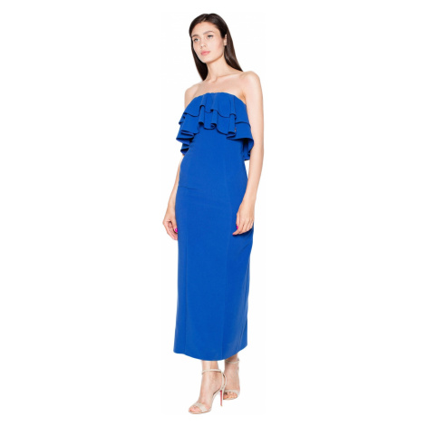 Venaton Woman's Dress VT089