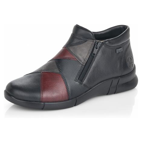 Dámská obuv Rieker N2184-00