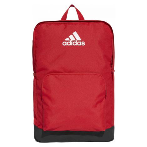 Batoh Adidas Tiro Červená
