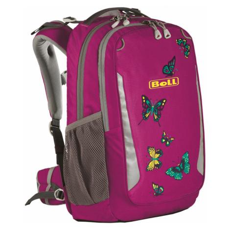 Boll SCHOOL MATE 20 Školní batoh 117003045 UNI