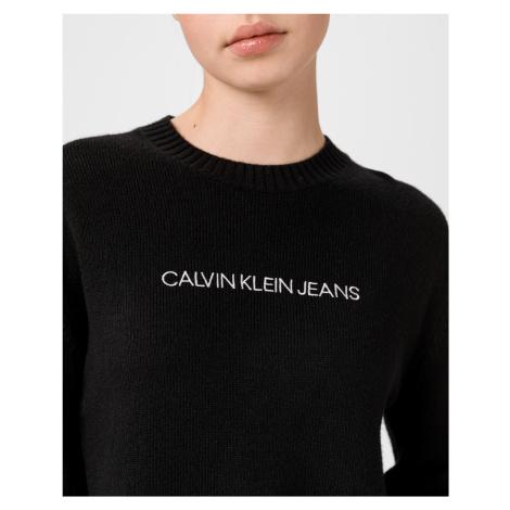 Svetr Calvin Klein