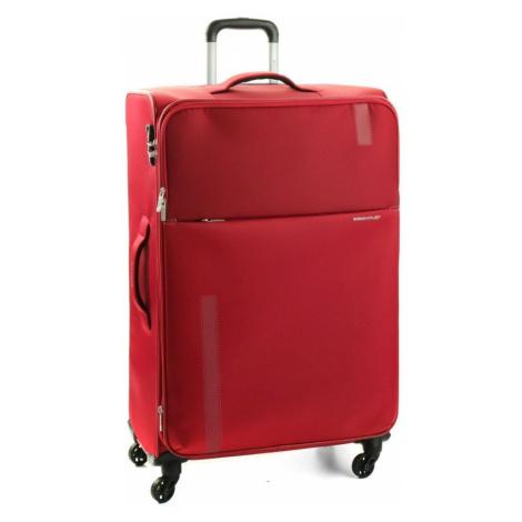 Cestovní kufr Roncato SPEED 4W L