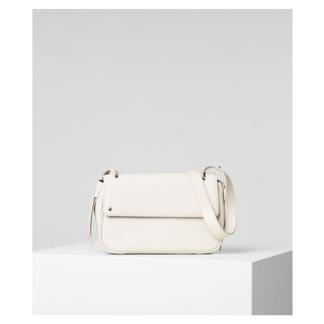 Hand Bag Karl Lagerfeld K/Ikon Shoulderbag