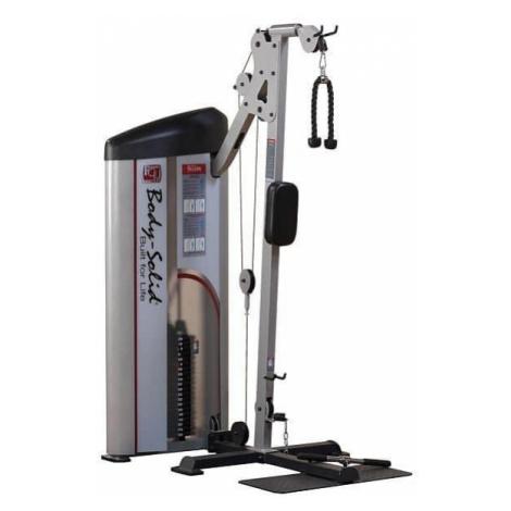 BODY SOLID S2BTP BICEPS/TRICEPS - stroj na biceps a triceps 105 kg